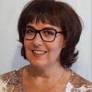 Corinne Moriceau
