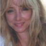 Corinne de Ranieri