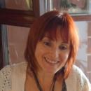 Corinne Musitelli