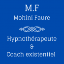 Mohini Faure