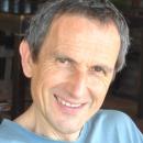 Francis De Paoli