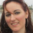 Marie Astic