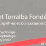 Jacques Torralba