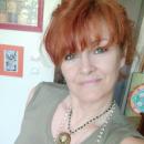 Zehra-Patricia Floreani