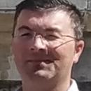 David Bally