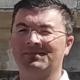 David Bally Herboriste MOIDIEU DETOURBE