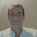 David Pelerin
