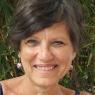 Denise Borrel