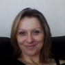 Delphine Rigouby