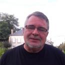 Michel Denier