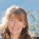 Dominique Bellin