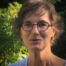Anne Girard