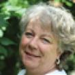 Dominique Garcin