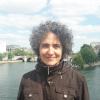 Donia LAMINE