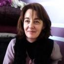 Florence Doré