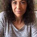 Khodija Khiter