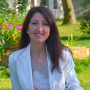 Marie-Paule Amiel