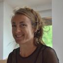 Carole Meaudre