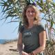 Julie Quintard Naturopathe PEYROLE