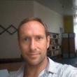 Jeremy Dubos