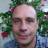 Sébastien Rajon