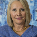 Isabelle Payri Lamarche