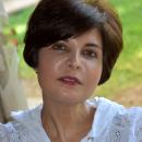 Amina Benseddik