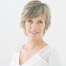 Aurélie Jarry