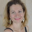 Delphine Morin