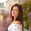 Hélène Champs
