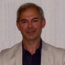 Richard Heim