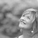 Carole Faihy