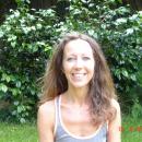 Anne Lechevalier