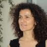 Véronique Fourcaud