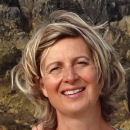 Frédérique Yvon