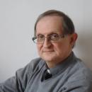 Michel Andriot