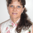 Silvana Isambourg