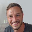 Fabien Hanchir