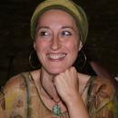 Cathy Cubeau