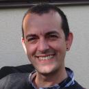 David Vilmen