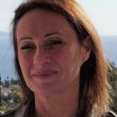Katia Barbier