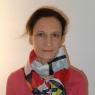 Sarah Vandeweghe