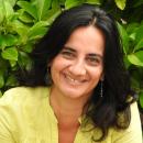 Sandrine Barale