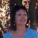 Chantal Viala