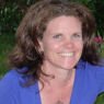 Claire Carraz
