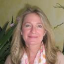 Véronique Hémion-Bertrand