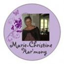 Marie-Christine Coudoux
