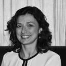 Eva Fleurot