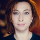 Frédérique Hajjali