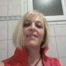 Véronique  Fouchécourt
